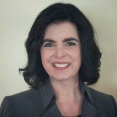 Read more about the article Pam Myhra Named President