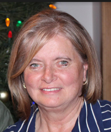 Vickie Froehlich